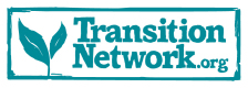 TransitionNetwork.org